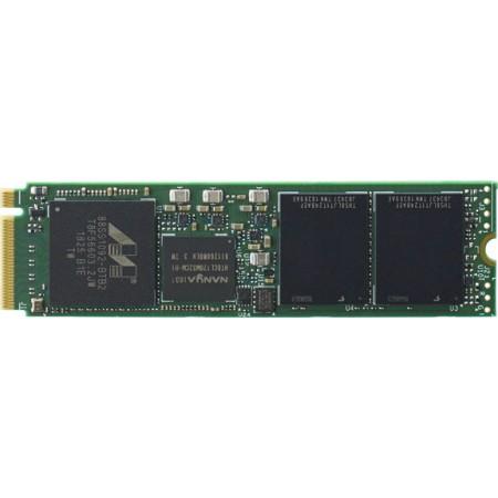 Накопитель SSD Plextor 1024Gb PX-1TM9PGN+ M.2 2280, PCI-E x4