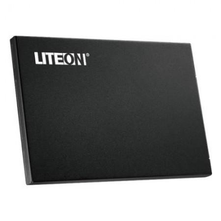 """Накопитель SSD Lite-On 120Gb PH6-CE120-L1 SATA3 2.5"""" 7mm R56"""