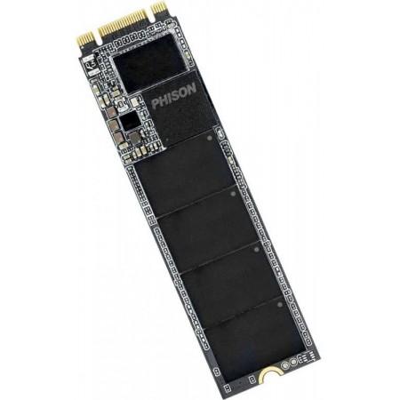 Накопитель SSD Crucial/Micron 256Gb 1300 MTFDDAK256TDL