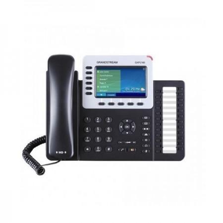 Телефон IP Grandstream GXP-2160
