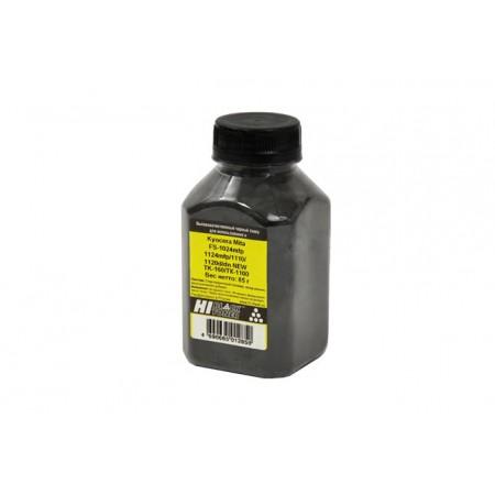 Тонер Kyocera FS-1024MPF/1124MPF/1110/1120D Hi-Black TK160/T