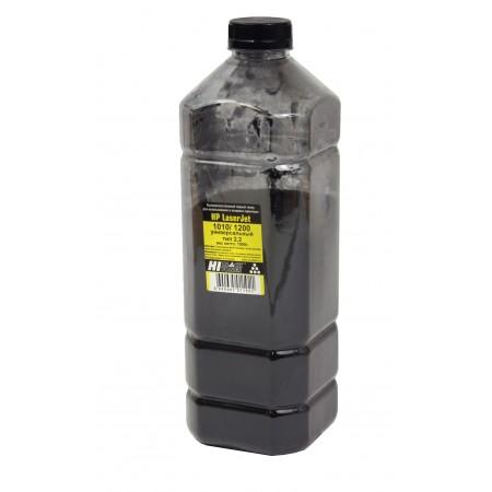 Тонер HP LJ Универсальный Тип 2.2 Hi-Black 1кг