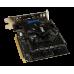Видеокарта MSI GT 730 2GB 128bit GDDR3 N730-2GD3V2 1800MHz V