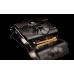 Видеокарта Sapphire RX 550 PULSE 2G 64bit GDDR5 HDMI/DVI-D/D