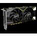 Видеокарта ASRock RX 5500 XT Challenger D 4G OC GDDR6 128bit