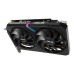 Видеокарта ASUS DUAL-GTX1660S-6G-MINI GTX1660SUPER 6GB 192bi