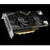 Видеокарта ASRock RX5500XT Challenger D 8G OC GDDR6 128bit H