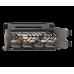 Видеокарта ASRock RX5600XT Phantom Gaming D3 6G OC 6GB 192bi