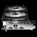 Видеокарта KFA2 RTX 2060 Super EX BLACK 8GB GDDR6 256bit 2*D