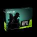 Видеокарта KFA2 RTX 2070 Super (1-Click OC)  8GB GDDR6 256bi