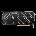 Видеокарта KFA2 RTX 2070 Super EX BLACK 8GB GDDR6 256bit 3*D