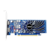 Видеокарта ASUS GT1030-2G-BRK 2GB GDDR5 64bit HDMI/DP