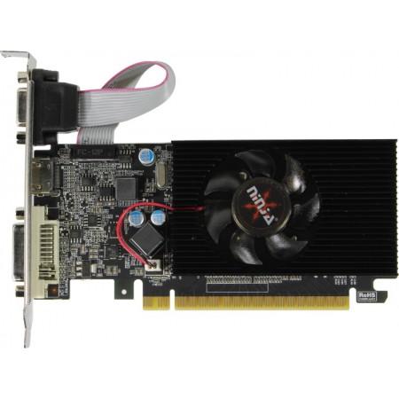 Видеокарта Sinotex NK61NP013F GT610 1Gb 64bit DDR3 DVI/HDMI/
