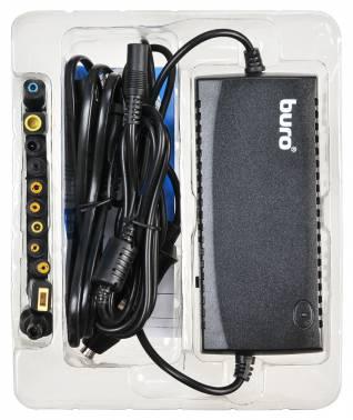Автомобильное зарядное устройство Buro BUM-1200C120 120W