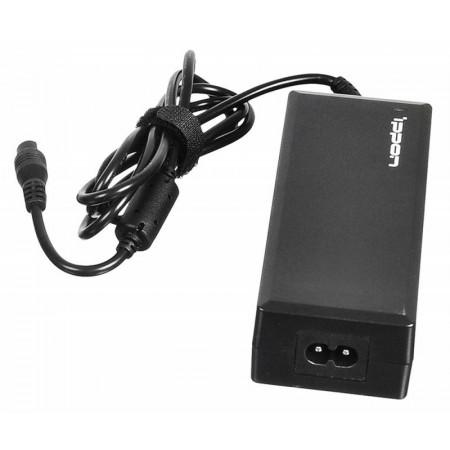 Зарядное устройство Ippon E90