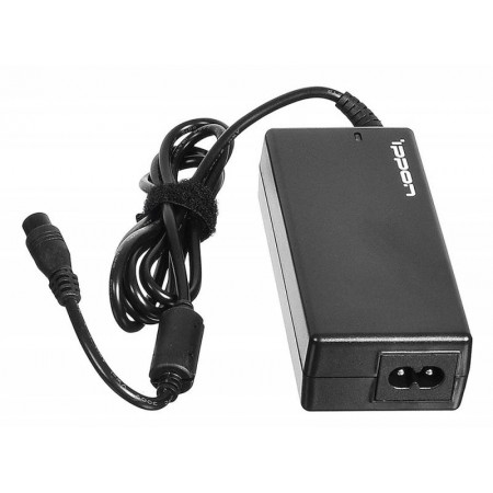 Зарядное устройство Ippon E70