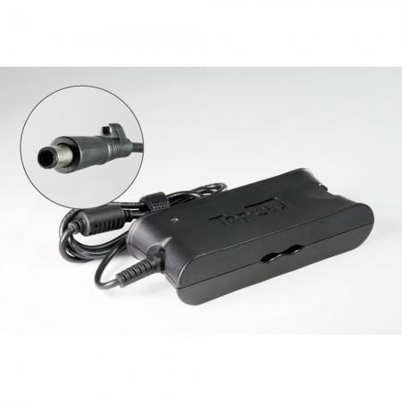 Зарядное устройство TopON TOP-DL04 DELL 19.5V/4.62A/90W